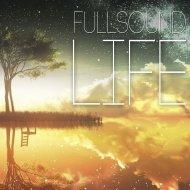 Fullsound - Light Breeze (Original Mix)