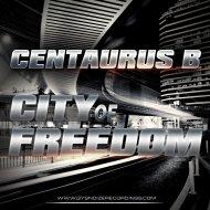 Centaurus B - The Shamen (Original Mix)