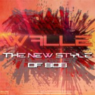 Walle - Strong Effect (Original Mix)