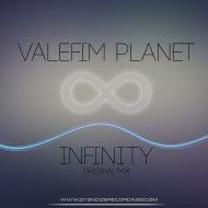 Valefim Planet - Infinity (Original Mix)