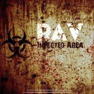 RAV - Restricted Area (Original Mix)