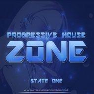 GYSNOIZE - In The Club (Original Mix)