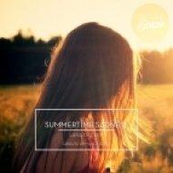 Lana Del Rey - Summertime Sadness (Fabrizio La Marca Remix)