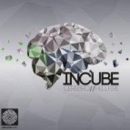 Incube - Hellfire (Original mix) (VIP)