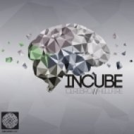 Incube - Cerebro (Original mix)