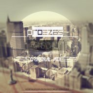 Proezas - One Day (Original Mix)