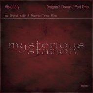 Visionary - Dragon\'s Dream (Aeden Remix)