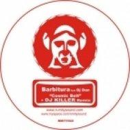 Barbitura feat. dj Dan - Cosmic Belt (Original mix)