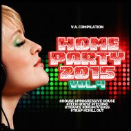 BOLDYART - Village (Original Mix)