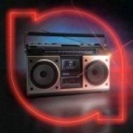 Digital LAB & Henrix - Drop Low (Original Mix)