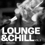 Dj Kolya Rash - Chillout Dream (Original Mix)