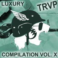 CANDYLXx - Mackey Bay (Original Mix)