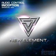 Audio Control - Inception (Original Mix)