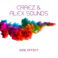 Craez & Alex Sounds - Lullaby (Original Mix)