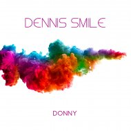 Dennis Smile - Donny (Craez Remix)  (Original Mix)
