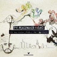 The Peacemaker Project - Es Zu Malen Fehlen Die Farben (No Vocal Edit)