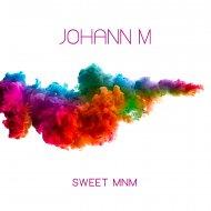 Johann M - All In France (Original Mix)