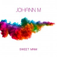 Johann M - Sweet Mnml (Original Mix)