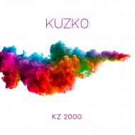 Kuzko - KZ 2000 (Alessio Gnizio Remix) (Original Mix)