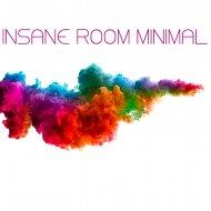 Blyns & Gui Rodriguez - No Minimal (Original Mix)