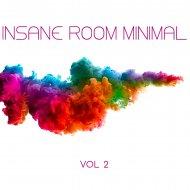 Adan Hujens & Alex Sounds - Crush (Insane Mix)