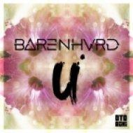 BARENHVRD - U (Original mix)