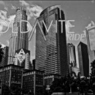 Moldavite - Ride (Original mix)