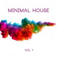 Seven Frek - My Dream (Original Mix)