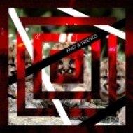 Fritz Carlton & Ghostea - Get Up (Original Mix)