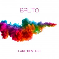 Balto - Lake (Alessandro Grop Remix) (Original Mix)