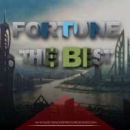 Fortune - Behind You (Original Mix)