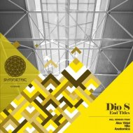 Dio S - End Titles (Alex Vidal Remix)