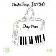 Pasha Soup & DJ OleG - Deep Piano (Original Mix)