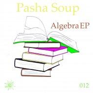 Pasha Soup - Back To Soul (Original Mix)