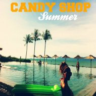 Candy Shop - Oh Baby (Original Mix)