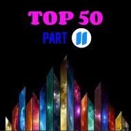 Jeremy Diesel - Music (Original Mix)
