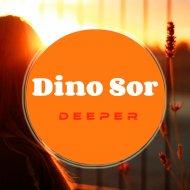 Dino Sor - Waterfalls (Original Mix)