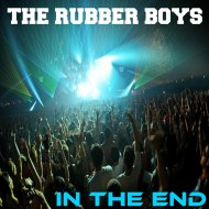 The Rubber Boys - In The End (Original Mix)