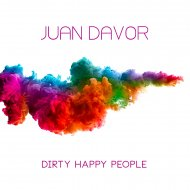 Juan Davor - Chicken Of The Future (Original Mix)