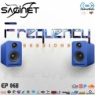 Dj Saginet - Frequency Sessions 068 (Radioshow)