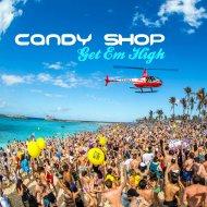 Candy Shop - Creative (Original Mix)