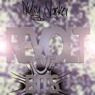Noisy Slacker - Back In The Day (Original Mix)