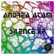 Andrea Atam - Silence (Original Mix)