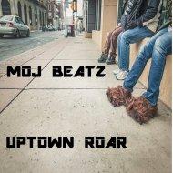 MOJ Beatz - Shine Bright (Original Mix)