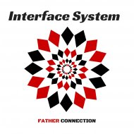 Interface System - Sistema Complejo (Original Mix)