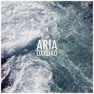 Oxford  - Aria (Original mix)