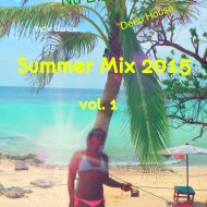 Dj Maugly - Summer Mix 2015 vol.1 ()