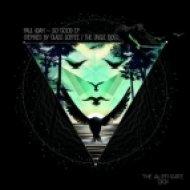 Paul Adam - So Good (Glass Coffee Bambi Call The Doctor Remix)