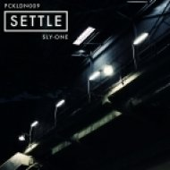 Sly-One - Settle (Original mix)