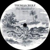 Thomas Wolf - Infest (Original Mix)